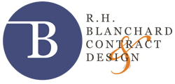 RH Blanchard Contract & Design